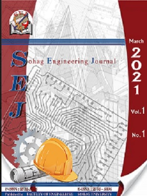 Sohag Engineering Journal